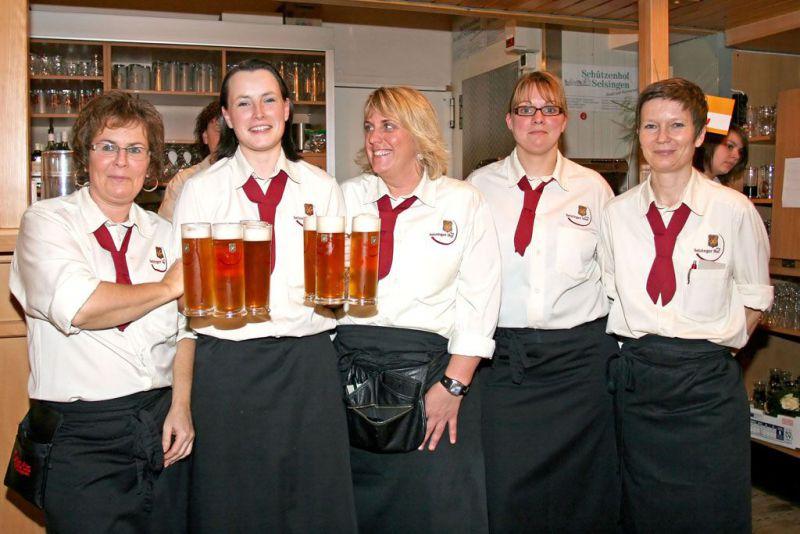 AschermittwochCDUSelsingen2010-20