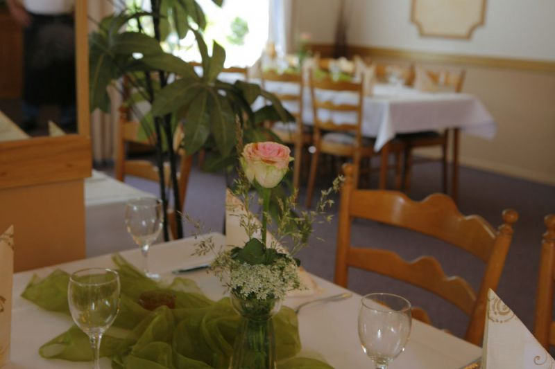 Restaurant17